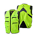 رخيصةأون باروكات كابلس صناعية-Scoyco ملابس نارية Jacket إلى نايلون كل الفصول ضد الهواء