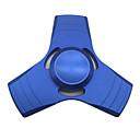 baratos Spinners de mão-Hand spinne Spinners de mão Mão Spinner Alta Velocidade Alivia ADD, ADHD, Ansiedade, Autismo Brinquedos de escritório Brinquedo foco O