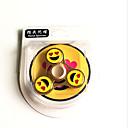 baratos Spinners de mão-Hand spinne Spinners de mão Mão Spinner Brinquedos Alivia ADD, ADHD, Ansiedade, Autismo Brinquedos de escritório Brinquedo foco O stress