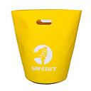 halpa Vedenpitävät laukut & Kuivalaatikot-22 L Vedenkestävä Sateen kestävä Kosteuden kestävä varten Uinti Hiekkaranta