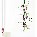 preiswerte Wand-Sticker-Tiere Musik Wand-Sticker Flugzeug-Wand Sticker Sticker zum Maßnehmen, Vinyl Haus Dekoration Wandtattoo Wand