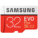 ieftine Display Complet-SAMSUNG 32GB TF card Micro SD card card de memorie UHS-I U1