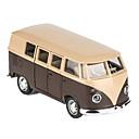 povoljno Rašpice i poliranje noktiju-Autići na navijanje Poljoprivredno vozilo Automobil Autobus Klasični Klasik Uniseks Dječaci Djevojčice Igračke za kućne ljubimce Poklon