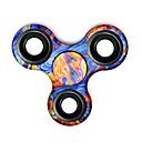 levne Fidget spinners-Fidget spinners hand Spinner Zbavuje ADD, ADHD, úzkost, autismus Office Desk Toys Focus Toy Stres a úzkost Relief k zabíjení času