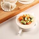 baratos Utensílios de Cozinha-Utensílios de cozinha Plásticos Faça Você Mesmo Ferramentas de massa Other 1pç