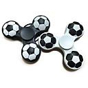 preiswerte Fidget Spinner-Handspinner Spielzeuge Spaß ABS Metal Klassisch Stücke Kinder Erwachsene Geschenk
