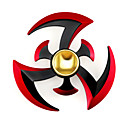 cheap Fidget Spinners-Hand Spinner High Speed / Stress and Anxiety Relief / Focus Toy Classic Pieces Kid's / Adults' Gift