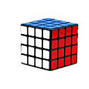 cheap Rubik's Cubes-Rubik's Cube Shengshou Revenge 4*4*4 Smooth Speed Cube Magic Cube Puzzle Cube Smooth Sticker Competition Gift Unisex