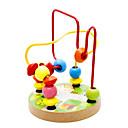 baratos Brinquedos Ábaco-Muwanzi Blocos de Construir Ábaco Legal Para Meninos Para Meninas Brinquedos Dom