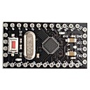 baratos Sensores-Pro mini versão atualizada 5v 16mhz atmega328p module
