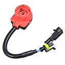 preiswerte Motorrad- & Quadteileq-2pcs D7S / C / D5S / C Auto Leuchtbirnen Accessoires For Toyota / Volkswagen