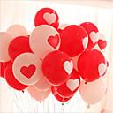baratos Plantas Artificiais-Material Presente Decoração cerimônia - Casamento Aniversário Recém-Nascido Festa / Noite Noivado Férias Tema Clássico