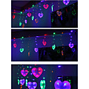 cheap Wedding Decorations-Unique Wedding Décor PCB+LED / Polyethylene / Mixed Material Wedding Decorations Wedding / Party / Special Occasion Classic Theme All Seasons