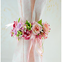baratos Decoração para Cerimônias-Material Presente Decoração cerimônia - Casamento / Festa / Ocasião Especial Tema Clássico / Férias