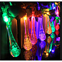 cheap Wedding Decorations-LED Lights Plastic / PCB+LED / Mixed Material Wedding Decorations Wedding / Party / Special Occasion Classic Theme All Seasons