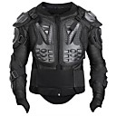 cheap Motorcycle Protection Gear-Motorcycles Armor Protection Motocross Clothing Jacket Protector Moto Cross Back Armor Protector Protection Jackets
