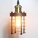 cheap Belly Dance Wear-OYLYW Pendant Light Ambient Light - Mini Style, 110-120V / 220-240V Bulb Not Included / 0-5㎡ / E26 / E27