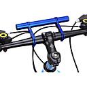 preiswerte Radlichter-Flickzeug Werkzeughalter Straßenradfahren / Radsport / Fahhrad / Geländerad Aluminium Schwarz / Rot / Blau