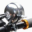 billige Bell & Låser & Mirrors-Sykkelklokke / Sykkelstativ Sykling Sykling / Sykkel / Foldesykkel / Sykkel med fast gir Aluminum Alloy
