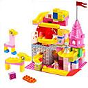 baratos Pistas para Bolas de Gude-Pistas para Bolinhas de Gude Eagle Plásticos Crianças Para Meninas Brinquedos Dom 1 pcs