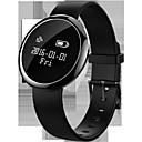 cheap Doll Houses-Men's Smartwatch Digital Hot Sale Silicone Band Digital Charm Black / White / Red - Red Green Black / Silver