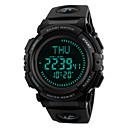 cheap Smartwatches-Smartwatch YYSKMEI11290 for Long Standby / Water Resistant / Water Proof / Compass / Multifunction / Sports Stopwatch / Alarm Clock / Chronograph / Calendar
