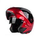 baratos Capacetes e Máscaras-Integral Forma Assenta Compacto Respirável Melhor qualidade meia cuia Esportivo capacetes para motociclistas