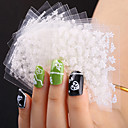 cheap Nail Stickers-20 pcs Other Fashion Daily