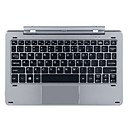 cheap Hard Drive Cases-Chuwi Hi10 Pro/HiBook Pro  Keyboard Pogo Pin 82 Capacitive Keyboard