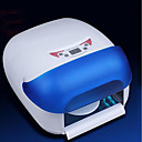 cheap Scissors & Clippers-Nail Dryer 36W 110V Nail Art Tool High Quality