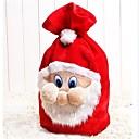 preiswerte Weihnachtsdeko-Urlaubsdekoration Feiertage & Glückwünsche Weihnachtsschmuck Urlaub 1pc