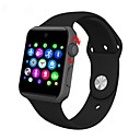 cheap Smart Activity Trackers & Wristbands-Smartwatch YYDM09 for Android iOS Bluetooth Sports Touch Screen Calories Burned Long Standby Distance Tracking Activity Tracker Sleep Tracker Sedentary Reminder Find My Device / Alarm Clock / IPhone
