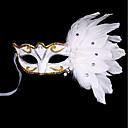 voordelige Decoraties voor de feestdagen-1pc Halloween decoraties Halloweenmaskers Versiering Vakantie, Holiday Decorations Vakantie ornamenten