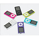 cheap MP3 player-MP4 Media Player 480x272 Andriod Media Player
