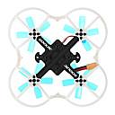 olcso Rubik kockái-RC Drón GoolRC RM7834-1-US 6 csatorna 6 Tengelyes HD kamerával 5.0MP RC quadcopter FPV / 360 Fokos Forgás / Kamerával RC Quadcopter / 1