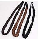 cheap Hair Accessories-Headbands Hair Accessories Wigs Accessories Women's pcs cm Daily Classic High Quality
