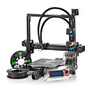 cheap 3D Printers-TEVO Tarantula 3D Printer /printer size 200*200*200mm for DIY printing