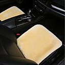 זול כיסויים להגה-רכב כריות המושב עבור אוניברסלי כריות למושבי הרכב עור