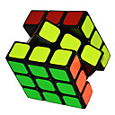 cheap Rubik's Cubes-Rubik's Cube QI YI Sail 6.0 164 3*3*3 Smooth Speed Cube Magic Cube Puzzle Cube Smooth Sticker Gift Unisex