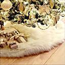 billige Julefestartikler-Jul / Spesiell Leilighet / Fest Materiale / Ikke-vevet Stoff Bryllupsdekorasjoner Ferie Vår, Høst, Vinter, Sommer