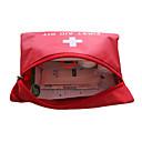 preiswerte Sicherheit-First Aid Kit Reise Oxford 0cm cm