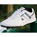 ieftine Adidași Bărbați-Bărbați Pantofi de confort Primăvară / Toamnă Adidași de Atletism Plimbare Alb / Negru