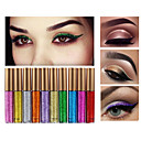 cheap Eyeshadows-Eyeliner Makeup Tools Liquid Makeup Other Daily Daily Makeup Long Lasting Beauty Color Extending Cosmetic Grooming Supplies