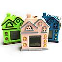 tanie Elektroniczne zwierzęta-Elektroniczne zwierzęta Zabawki Zabawki Gry Stres i niepokój Relief Klasyczny New Design Dla dzieci Dla dorosłych Sztuk