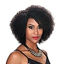 cheap Hair Braids-Braiding Hair Jerry Curl / Island Twist Curly Braids 100% kanekalon hair Hair Braids Short / Medium Length Ombre Braiding Hair / 100% kanekalon hair