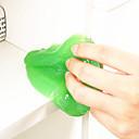 billige Kjøkkenrengjøringsmidler-Høy kvalitet 1pc Gel Støvtørker Holdbar Originale Multifunksjon Vern, Kjøkken Vaskemidler