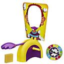 ieftine Jocuri Glume-Jocuri Glume cap Manual Pentru copii / Adulți Cadou