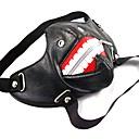 preiswerte Anime Cosplay Zubehör-Mehre Accessoires Inspiriert von Tokyo Ghoul Ken Kaneki Anime Cosplay Accessoires Maske