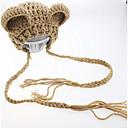 tanie Lampy wiszące-Kapelusze i czapki - Dla obu płci - Na każdy sezon - Bawełna - Bandany - Khaki