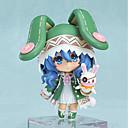 povoljno Anime figurice-Anime Akcijske figure Inspirirana Datum uživo Yoshino PVC CM Model Igračke Doll igračkama Muškarci Žene
